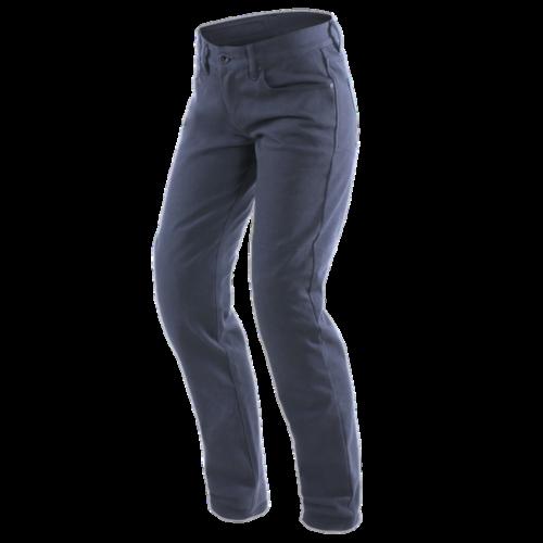 Dainese Casual Regular Lady Tex Pants