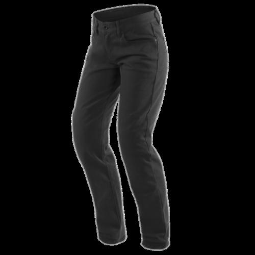 Dainese Casual Slim Lady Tex Pants