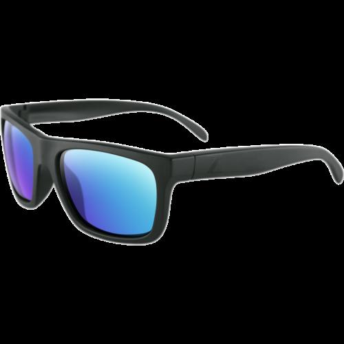 ZANheadgear Cavern Lifestyle Sunglasses