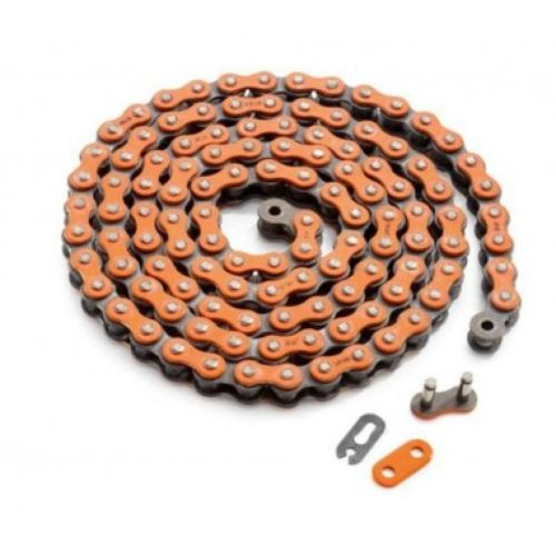 KTM Chain Connecting Link