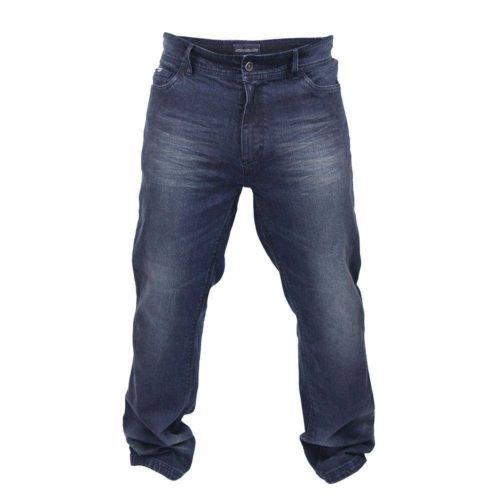 Fieldsheer Charger Kevlar Stretch Jean  - 32 Inseam