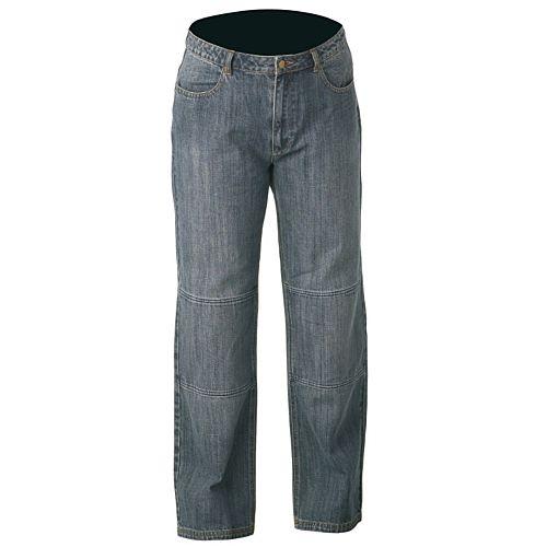 Teknic Chicane Denim Jeans Regular