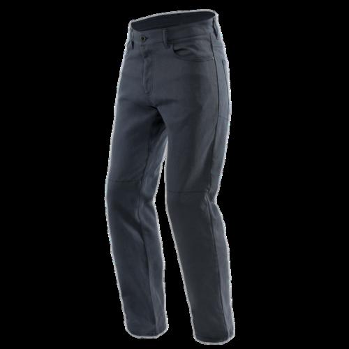 Dainese Classic Regular Tex Pants