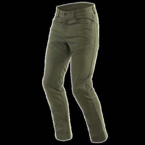 Dainese Classic Slim Tex Pants