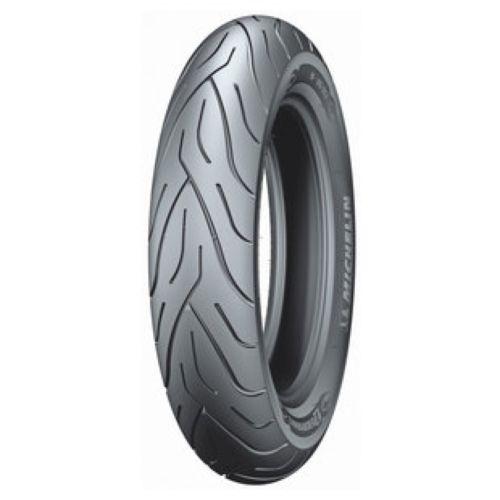 Michelin Commander II Tires