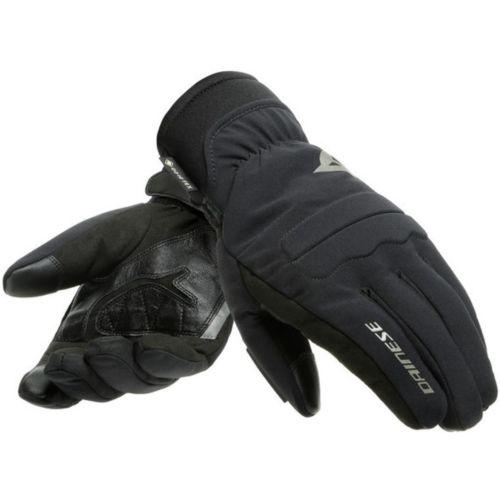 Dainese Como Gore-Tex Gloves