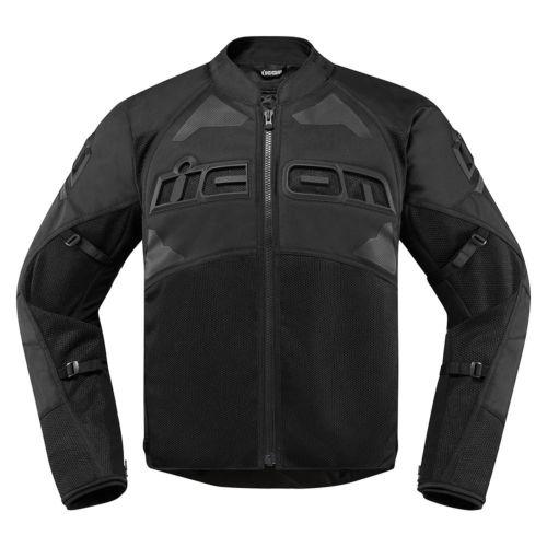 Icon Contra2 Jacket