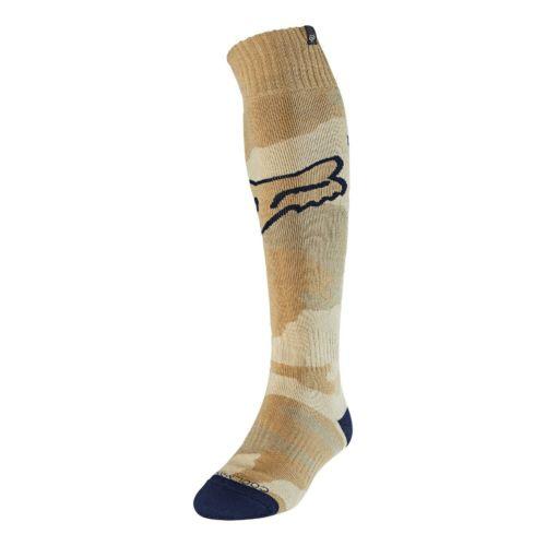 Fox Coolmax Speyer Thin Socks