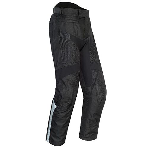 Cortech Apex Air Pants