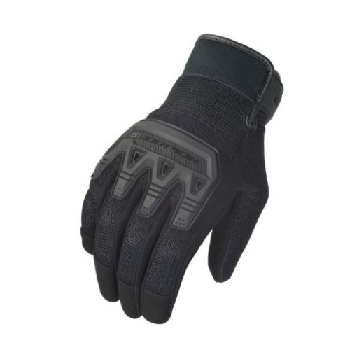 SCORPION EXO COVERT TACTICAL GLOVES