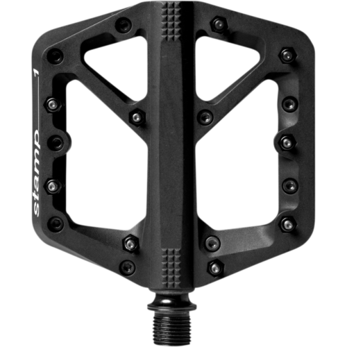 Crank Brothers Stamp 1 Bicycle Pedals