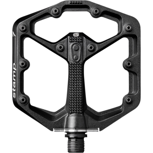 Crank Brothers Stamp 7 Bicycle Pedals