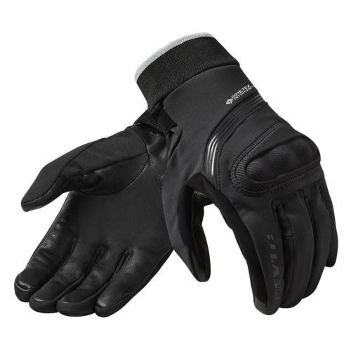 REV'IT! Crater 2 WSP Gloves