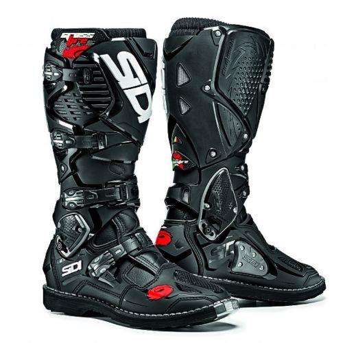 Sidi Crossfire 3 TA Boot