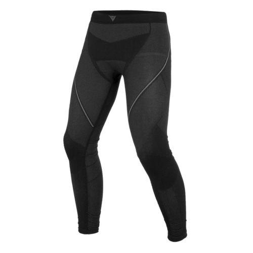 Dainese D-Core Aero Pants LL