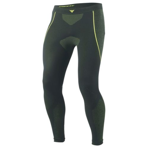 Dainese D-Core Dry Pants LL