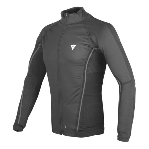 Dainese D-Core No-Wind Thermo LS Base Layer