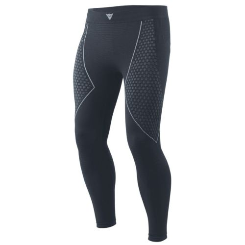Dainese D-Core Thermo Pant LL Base Layer