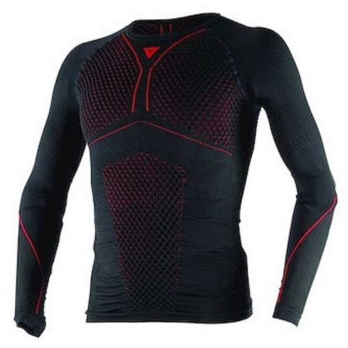 Dainese D-Core Thermo Long-Sleeve Base Layer