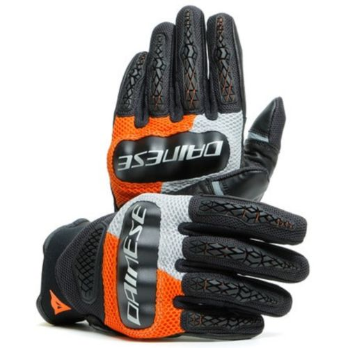 Dainese D-Explorer 2 Gloves