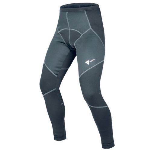 Dainese D-Mantle Pants WS