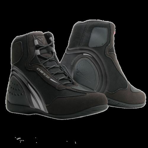 Dainese Motorshoe D1 D-WP Women's Shoes
