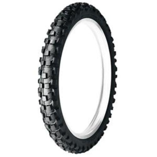 Dunlop D606 (DOT) 90% Dirt 10% Street Tires