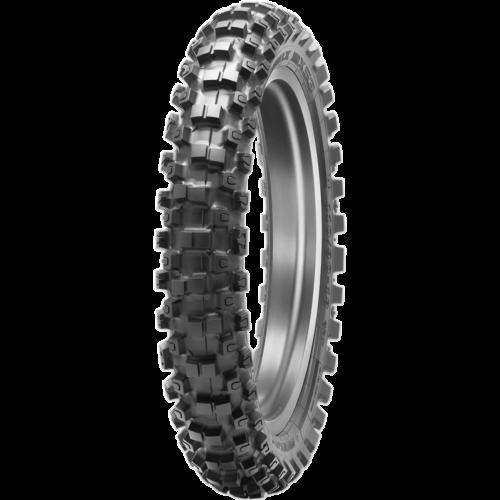 Dunlop Geomax MX53 Intermediate To Hard Tire