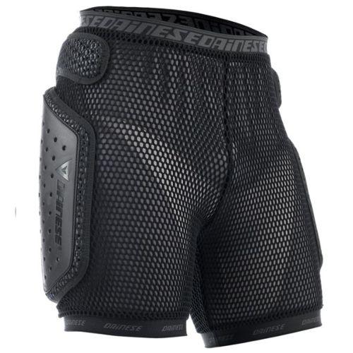 Dainese Hard E1 Shorts