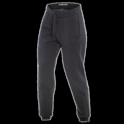 Dainese Lady Sweatpants