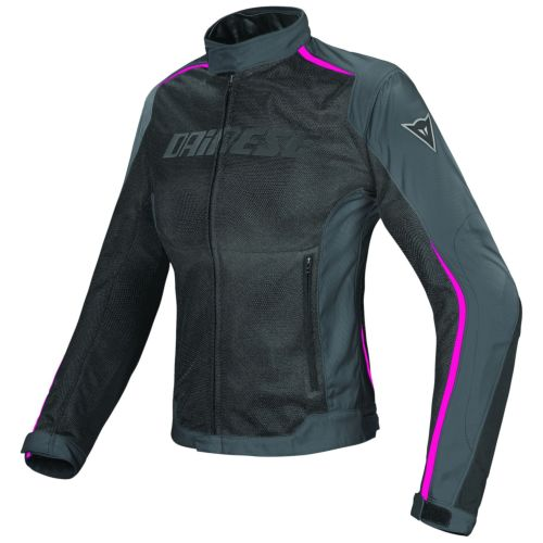 Dainese Hydra Flux D-Dry Ladies Jacket