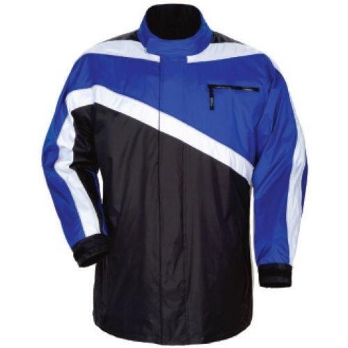Tourmaster Defender 2PC Rain Suit