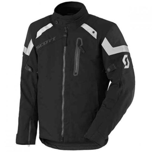 Scott Definit Pro DP Jacket