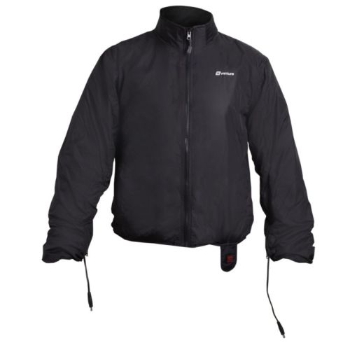 Venture Heated E-Jacket Liner GT