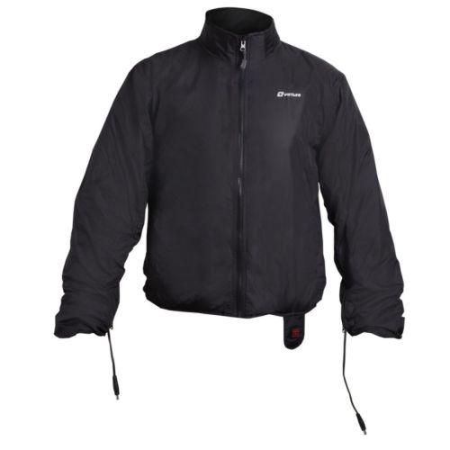 Venture Heat: E-Jacket Liner GT