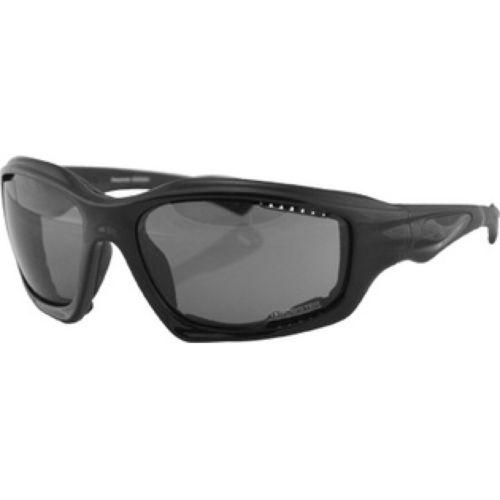 Bobster Desperado Sunglasses