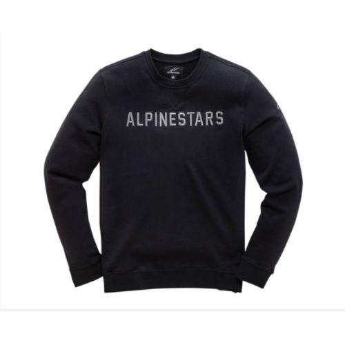 Alpinestars Distance Fleece Shirt