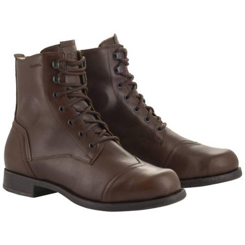 Alpinestars Oscar Distinct Drystar® Boots