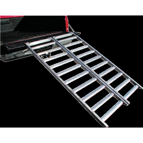 BVP Bi-Fold Aluminum Raps (1000lbs Capacity)