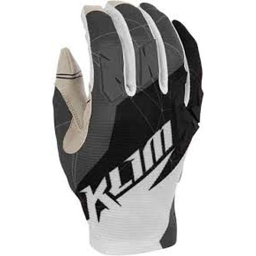 Klim XC Gloves 2017