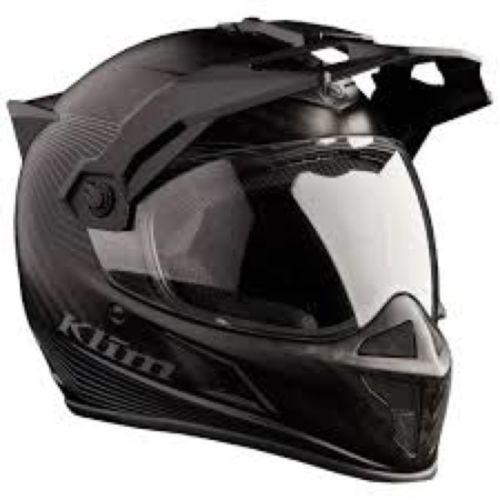 Klim Krios Karbon Adventure Helmet (ECE ONLY)
