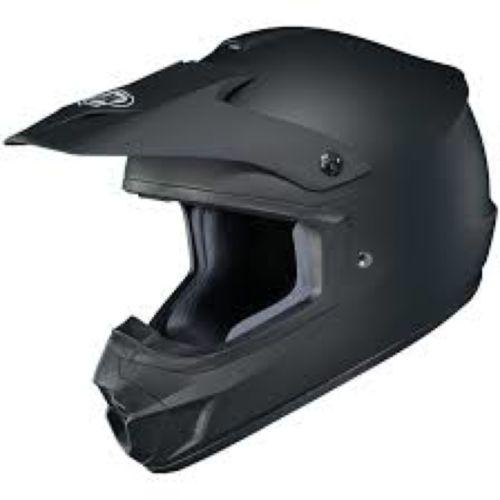 HJC CS-MX2 Helmet