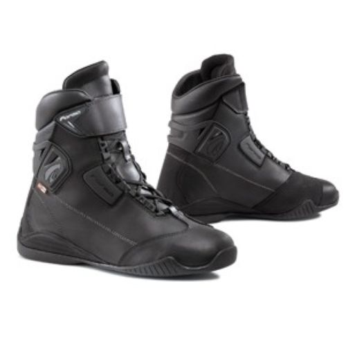 Forma Tribe Outdry Urban Boot
