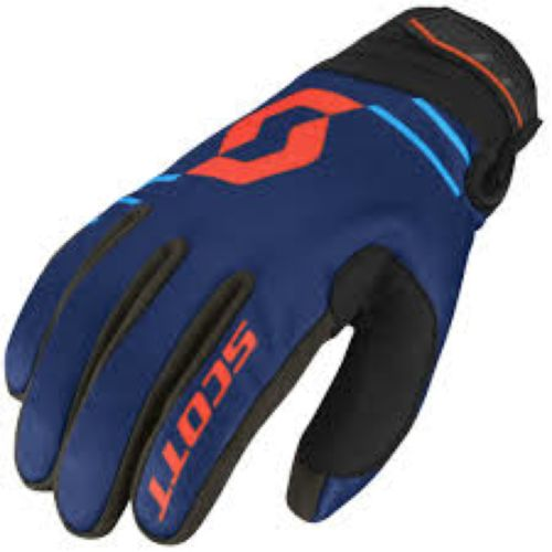 Scott 350 Insulated Gloves