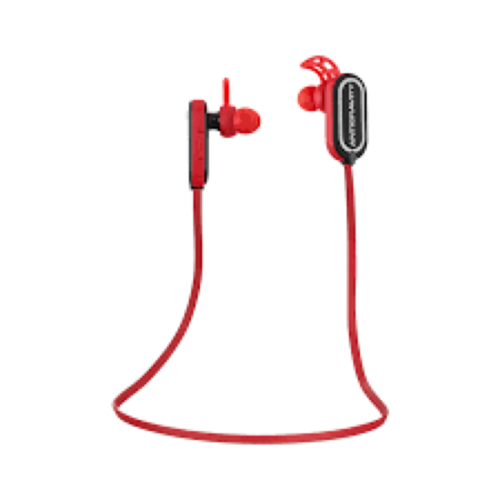 Antigravity Thump Buds Cordless Bluetooth Earbuds