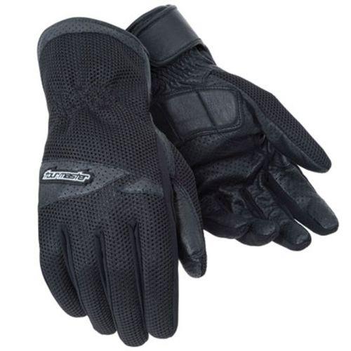Tourmaster Dri-Mesh Gloves