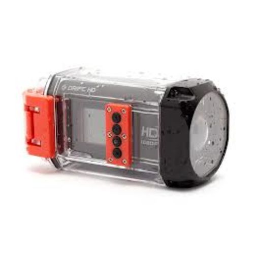 Drift HD Waterproof Case