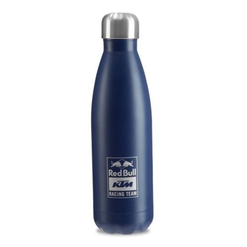 KTM Red Bull Essential Drinking Bottle