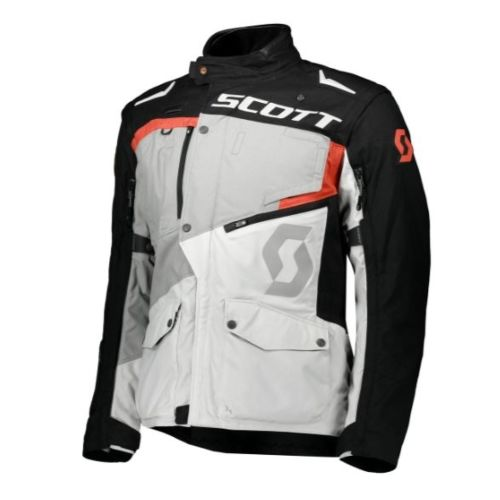 Scott Dual Raid DP Jacket