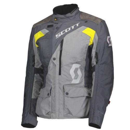 Scott Dualraid Dryo Women's Jacket